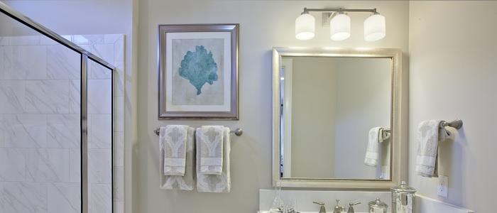 Bathroom Light Fixtures Raleigh Nc amc lighting and decor